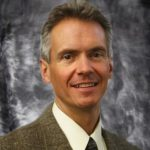 Jeff Chapman - Business and Technology Strategist