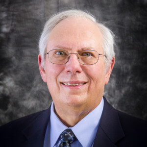 Dr. Jim Adams quoted in IAM Article
