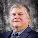 Kurt Humphrey – Principal Technologist