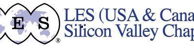 IPEG to Sponsor LES-SVC Annual Meeting